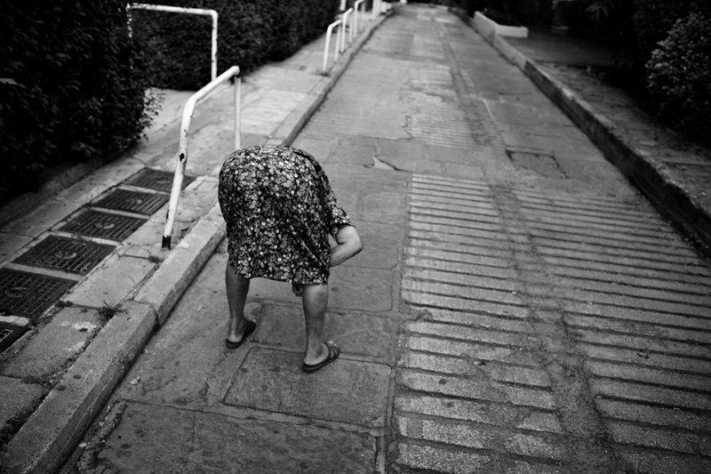 Greece_201115.jpg