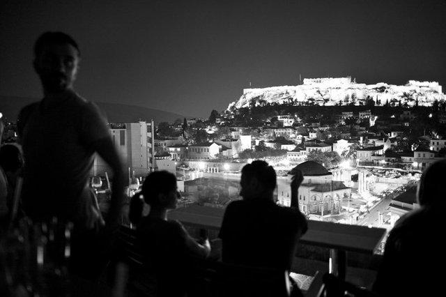 Greece_20112.jpg