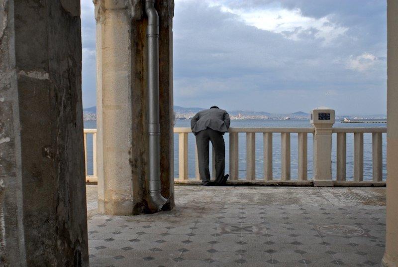 Istanbul_31.jpg
