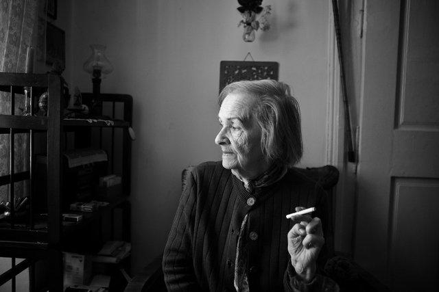 Russland_Book_Portraits 60.jpg