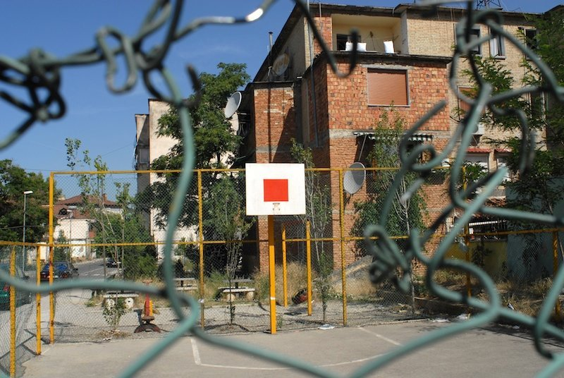 Albania6.jpg
