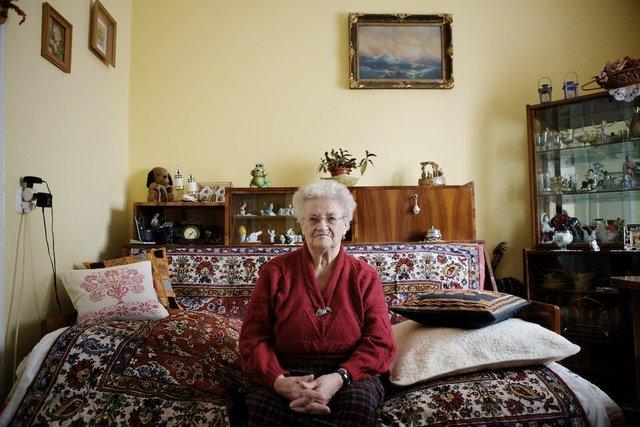 Russland_Book_Portraits_B 29.jpg