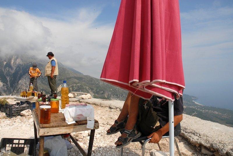 Albania12.jpg