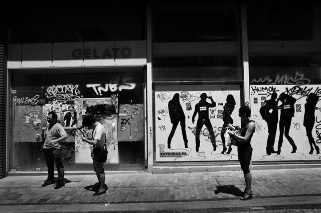 Greece_201110.jpg