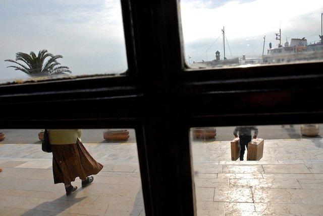 Istanbul_20.jpg