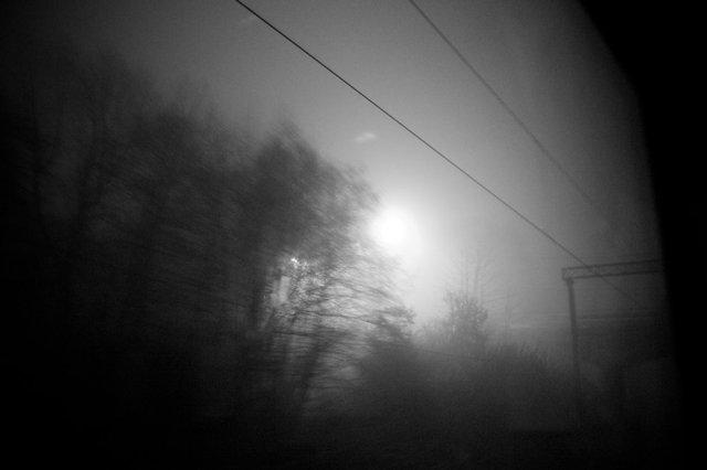 20101027_Train_Sibiu_Bucharest46.jpg