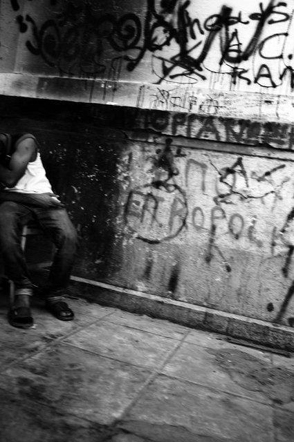 Greece_20116.jpg