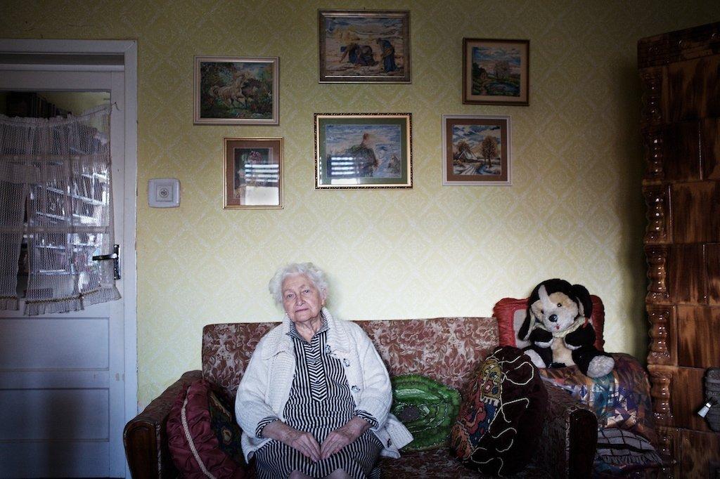 Russland_Book_Portraits_B 43.jpg