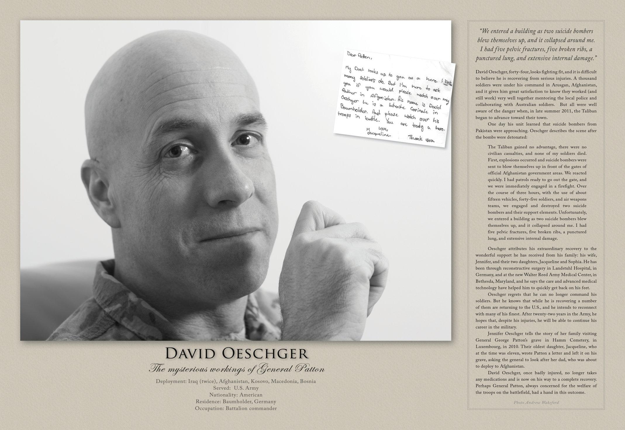 David-Oeschger.jpg