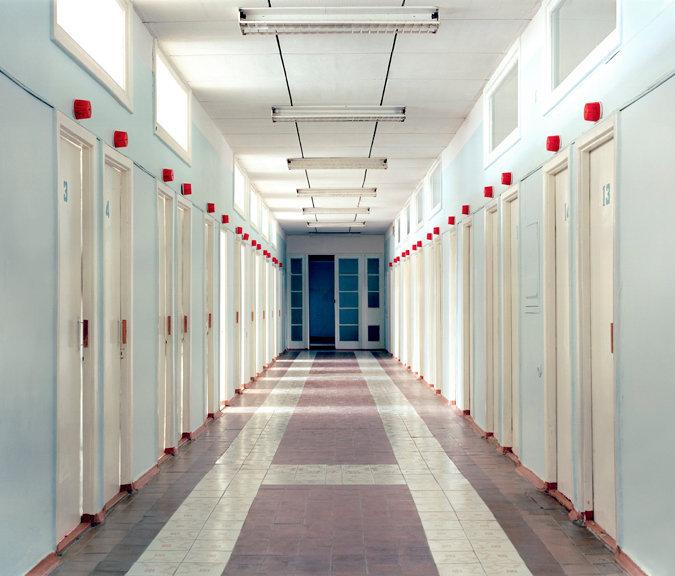 sanatorium01.jpg