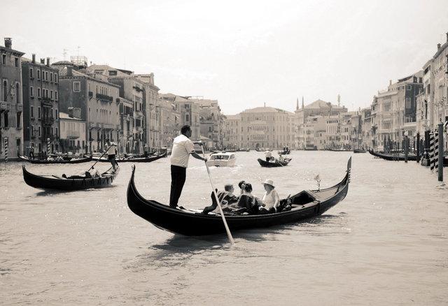 YD_(Venice)_0040.JPG