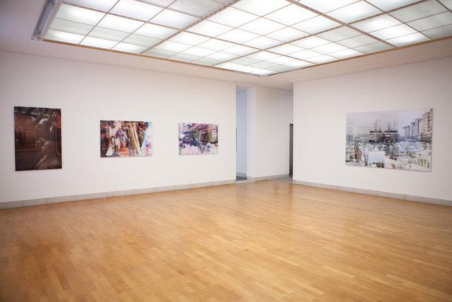 all_the_stories_65_Ausstellungsansicht_StädtischeGalerieSindelfingen.jpg