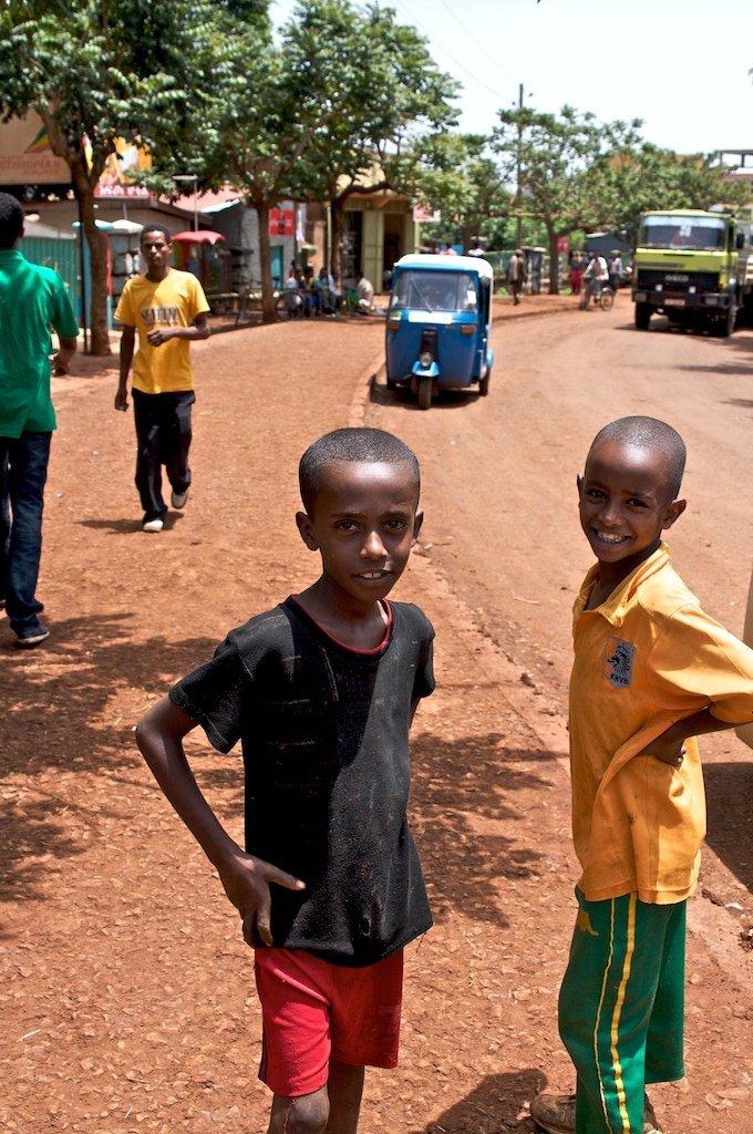 Ethiopie-Rome-Setubal 2012 41.jpg