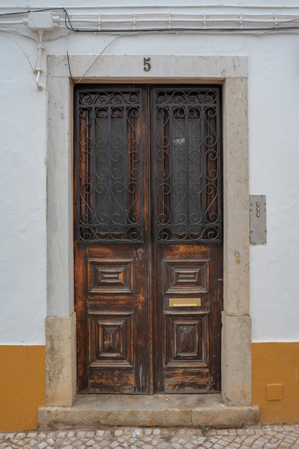 Lagos Doors Viewbook -7.jpg