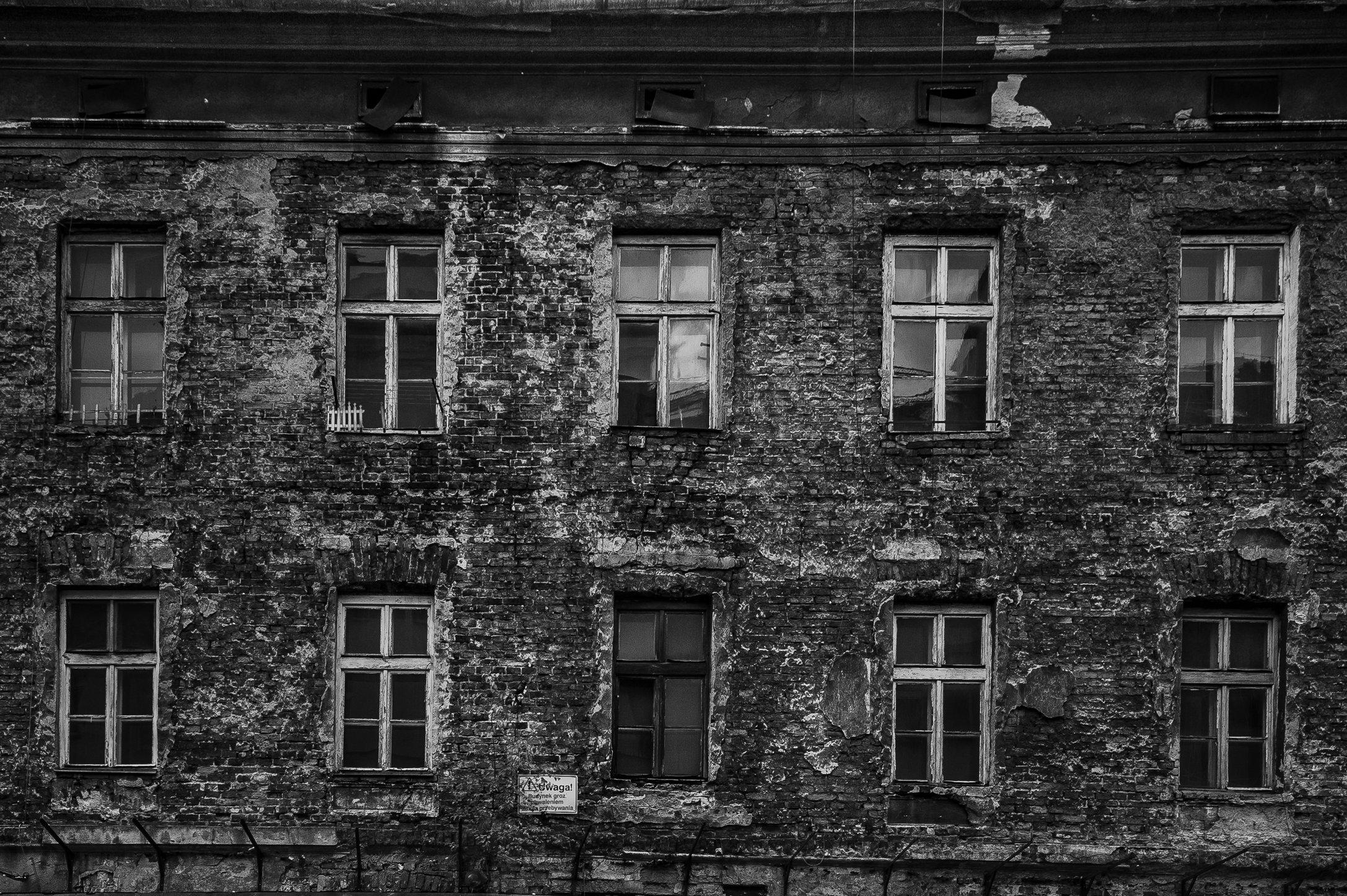 kazimierz-7-MASTER COPY.jpg