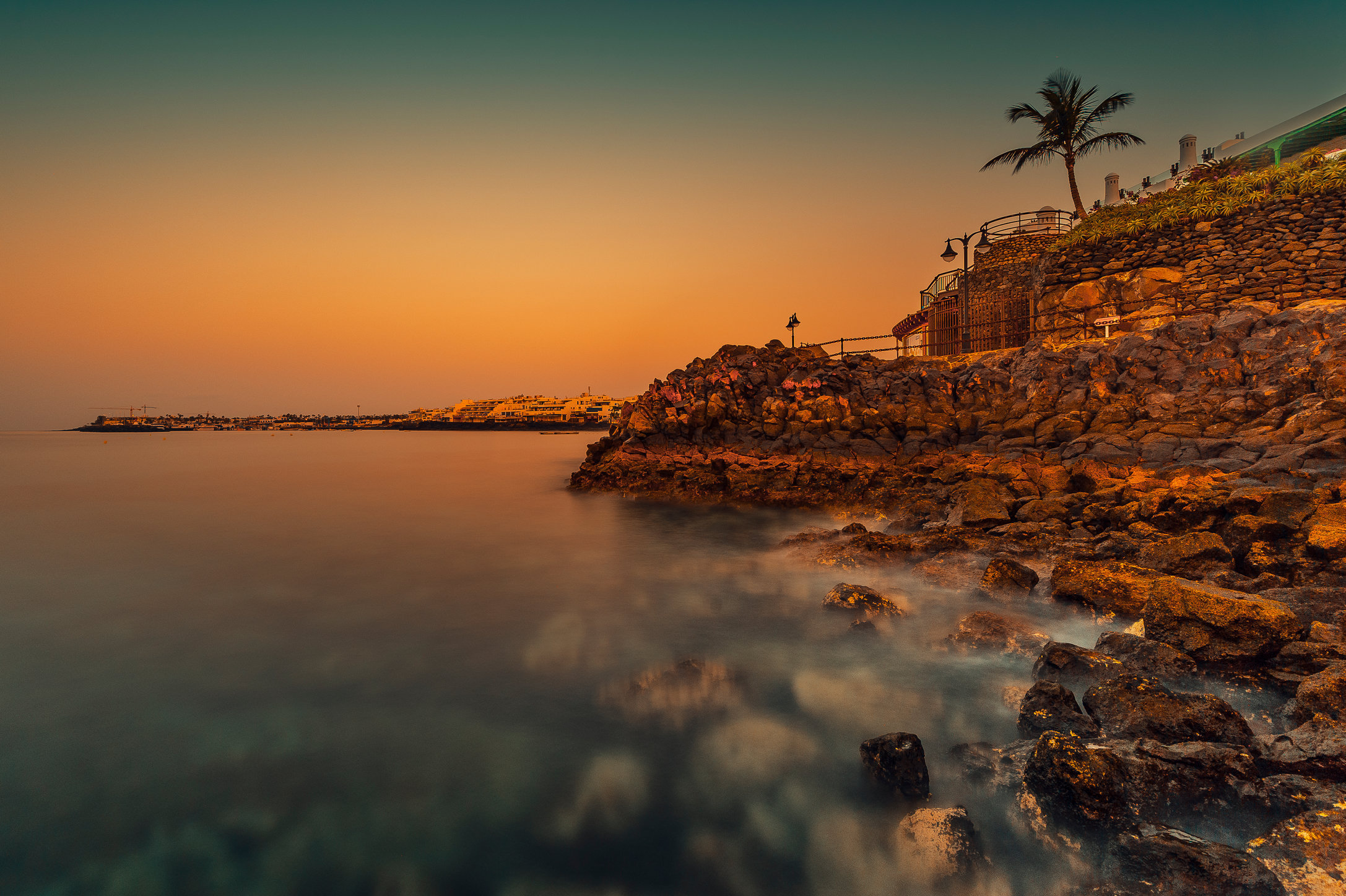 Ocean Sunrise-MASTER COPY.jpg