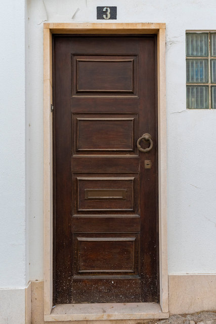 Lagos Doors Viewbook -61.jpg