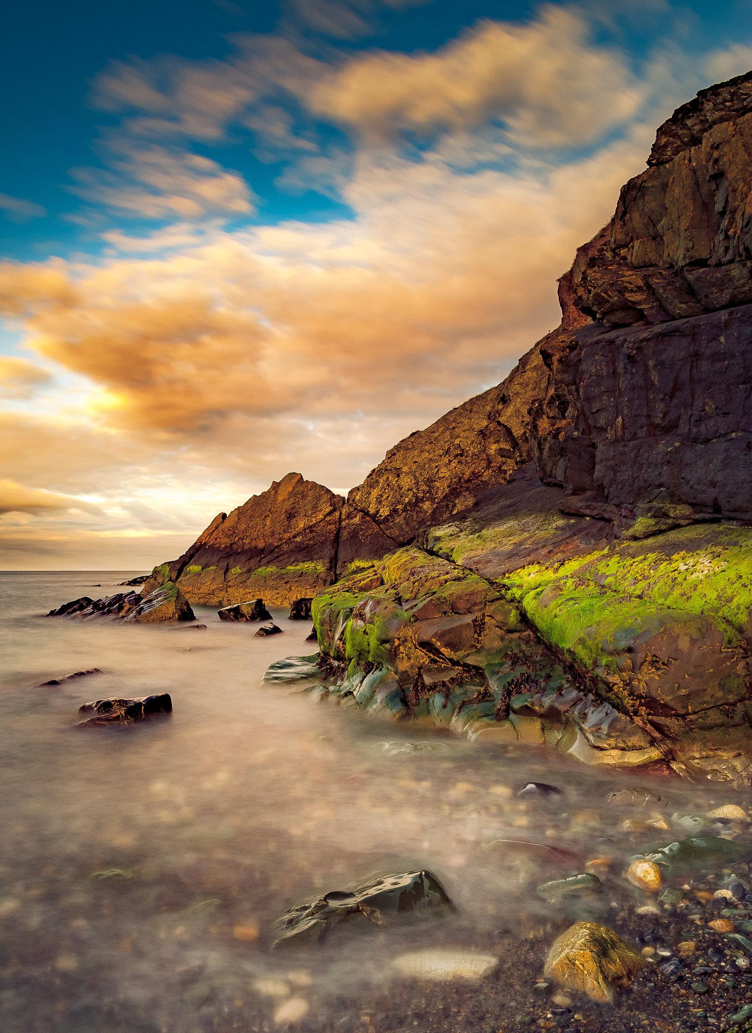 Bray Seascape-MASTER COPY-1.jpg