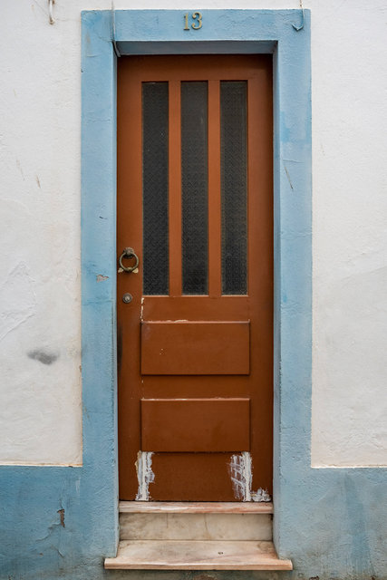 Lagos Doors Viewbook -78.jpg