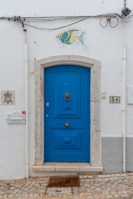 Lagos Doors Viewbook -3.jpg