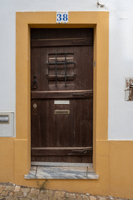Lagos Doors Viewbook -65.jpg