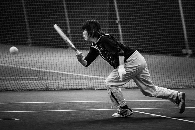 blind tennis-5.jpg