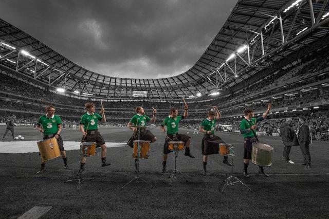 Poland vs Ireland-13.jpg