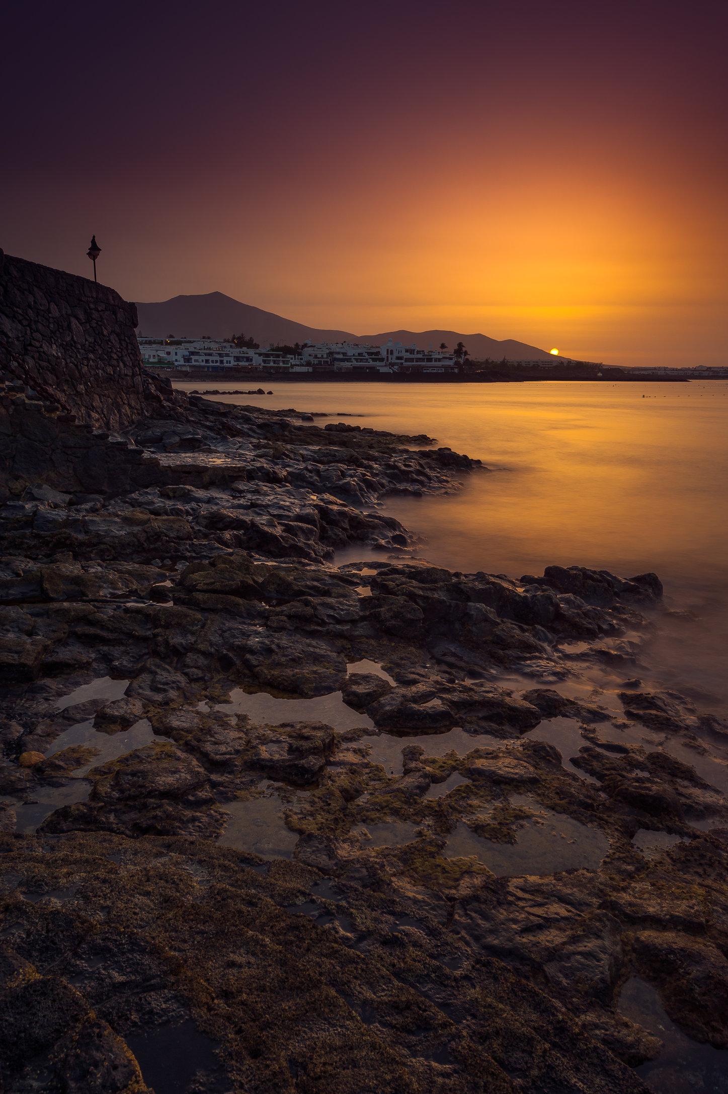 Dawn Over The Atlantic Coast-MASTER COPY.jpg