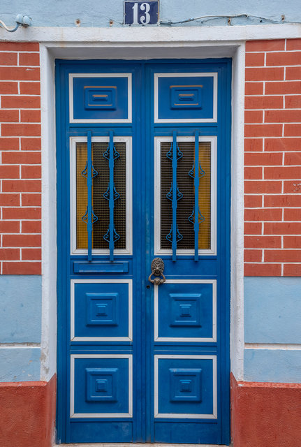 Lagos Doors Viewbook -89.jpg
