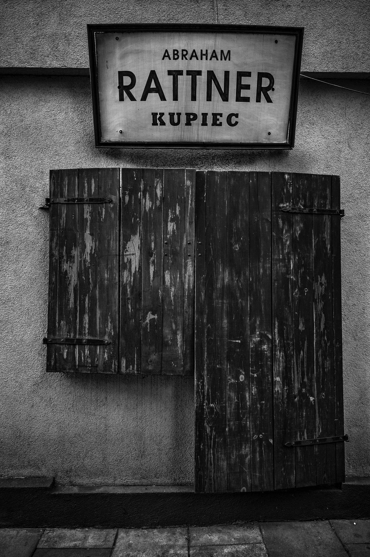 kazimierz-11-MASTER COPY.jpg
