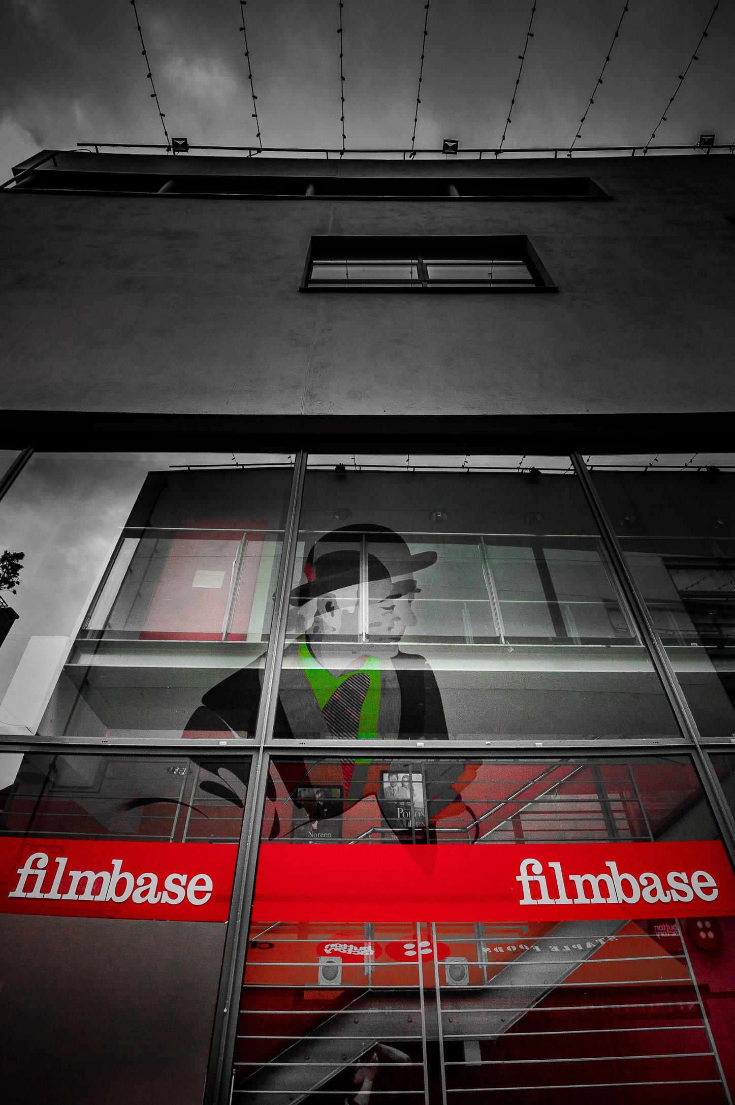Back Lines filmbase-MASTER COPY.jpg