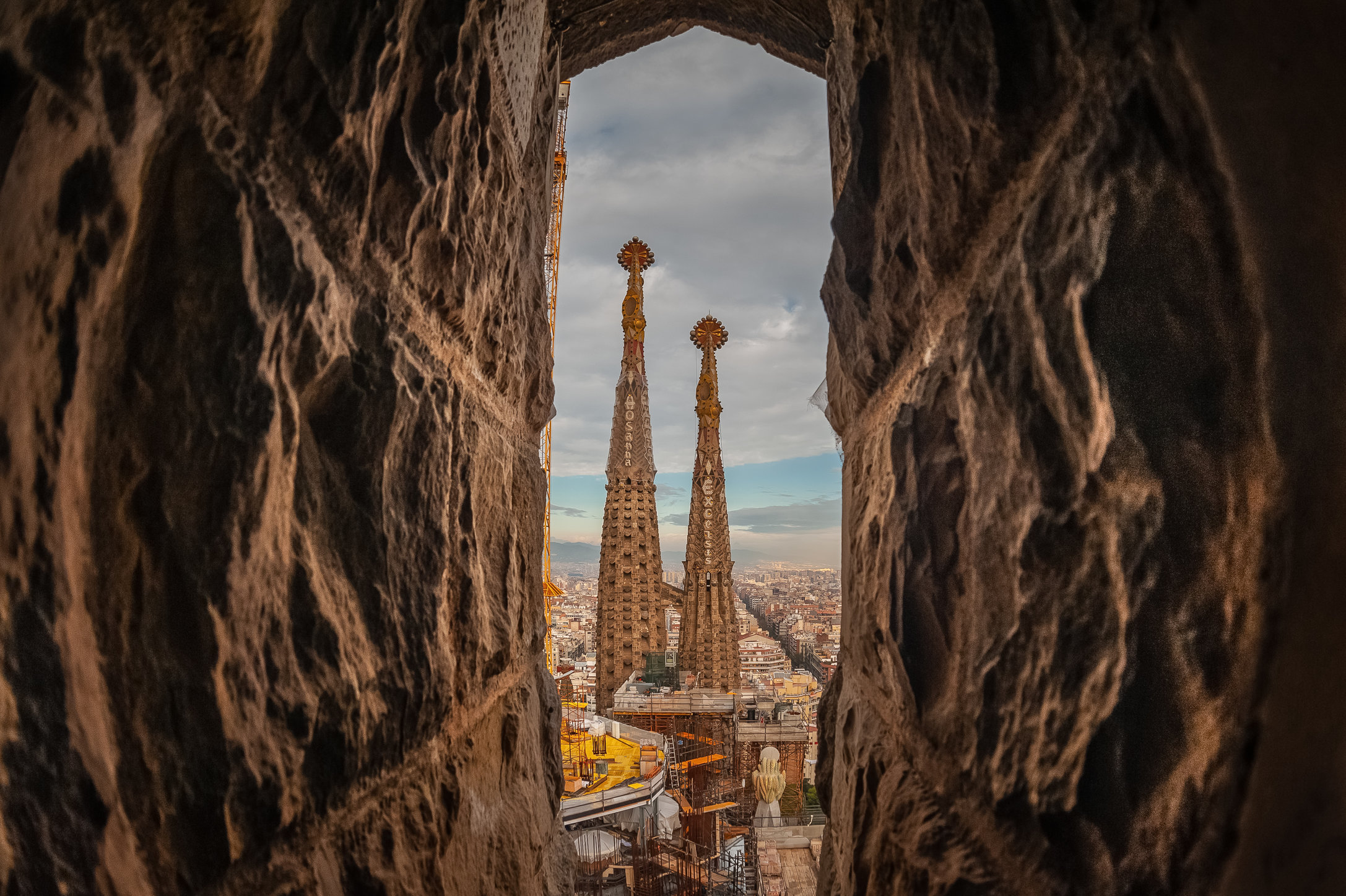Sagrada Familia-MASTER COPY-1.jpg