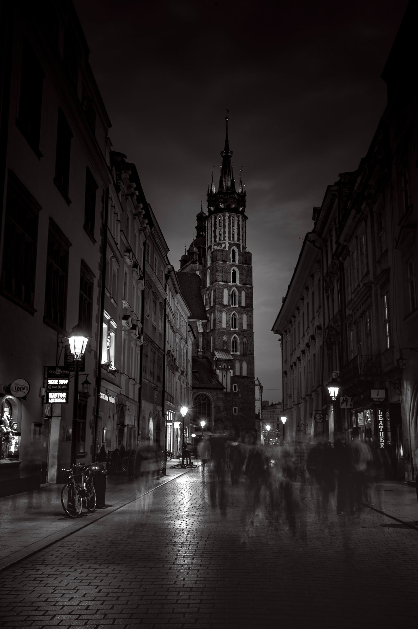 Floriańska-MASTER COPY.jpg