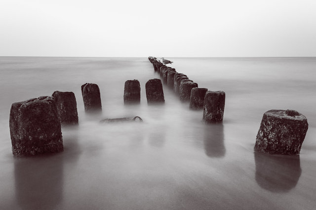 Breakwater Horizontal-MASTER COPY.jpg