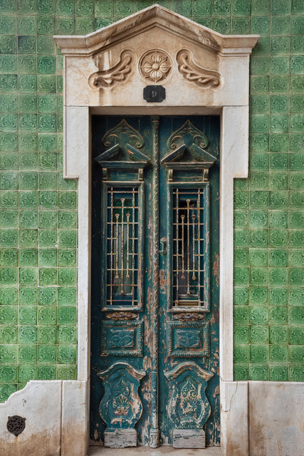 Lagos Doors Viewbook -87.jpg