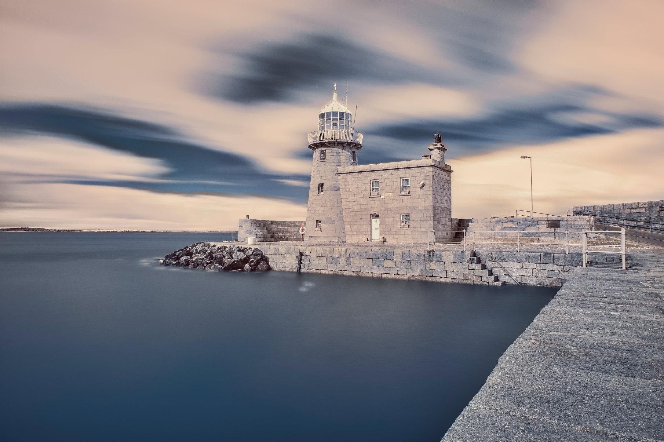 Howth Lighthouse IR-MASTER COPY.jpg