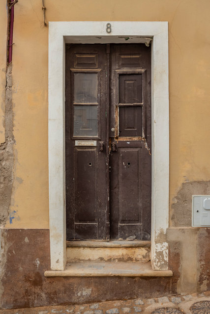 Lagos Doors Viewbook -14.jpg