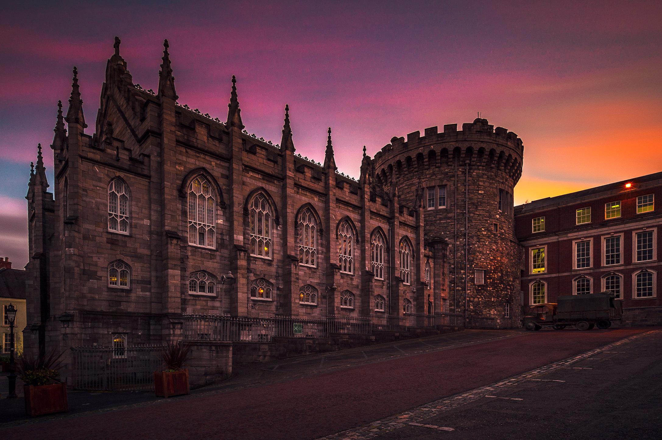 Dublin Castle-MASTER COPY.jpg