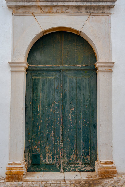 Lagos Doors Viewbook -6.jpg