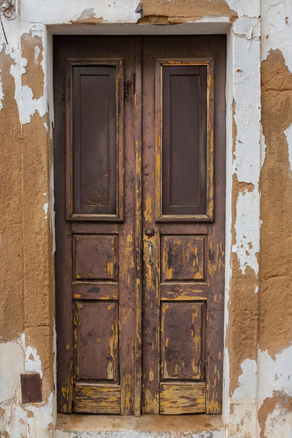 Lagos Doors Viewbook -2.jpg