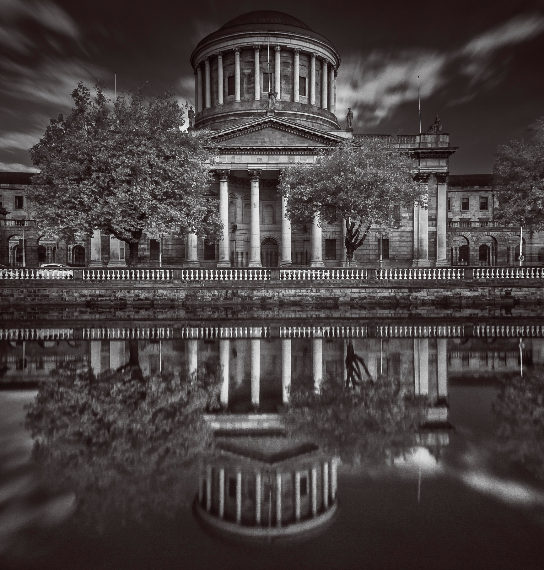 Four courts Reflection Square final.jpg