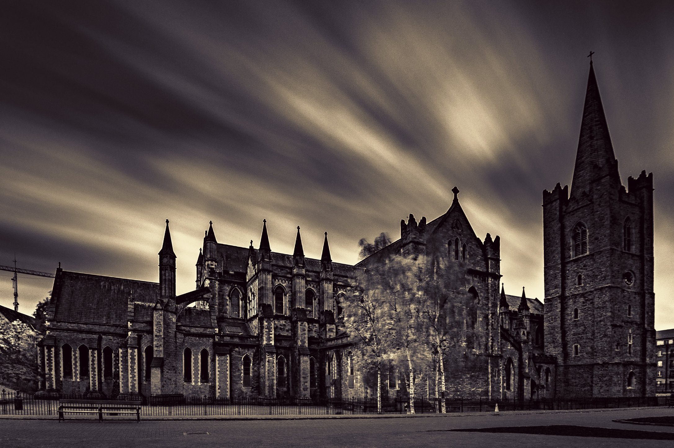 St.Patricks Cathedral Retro-MASTER COPY.jpg