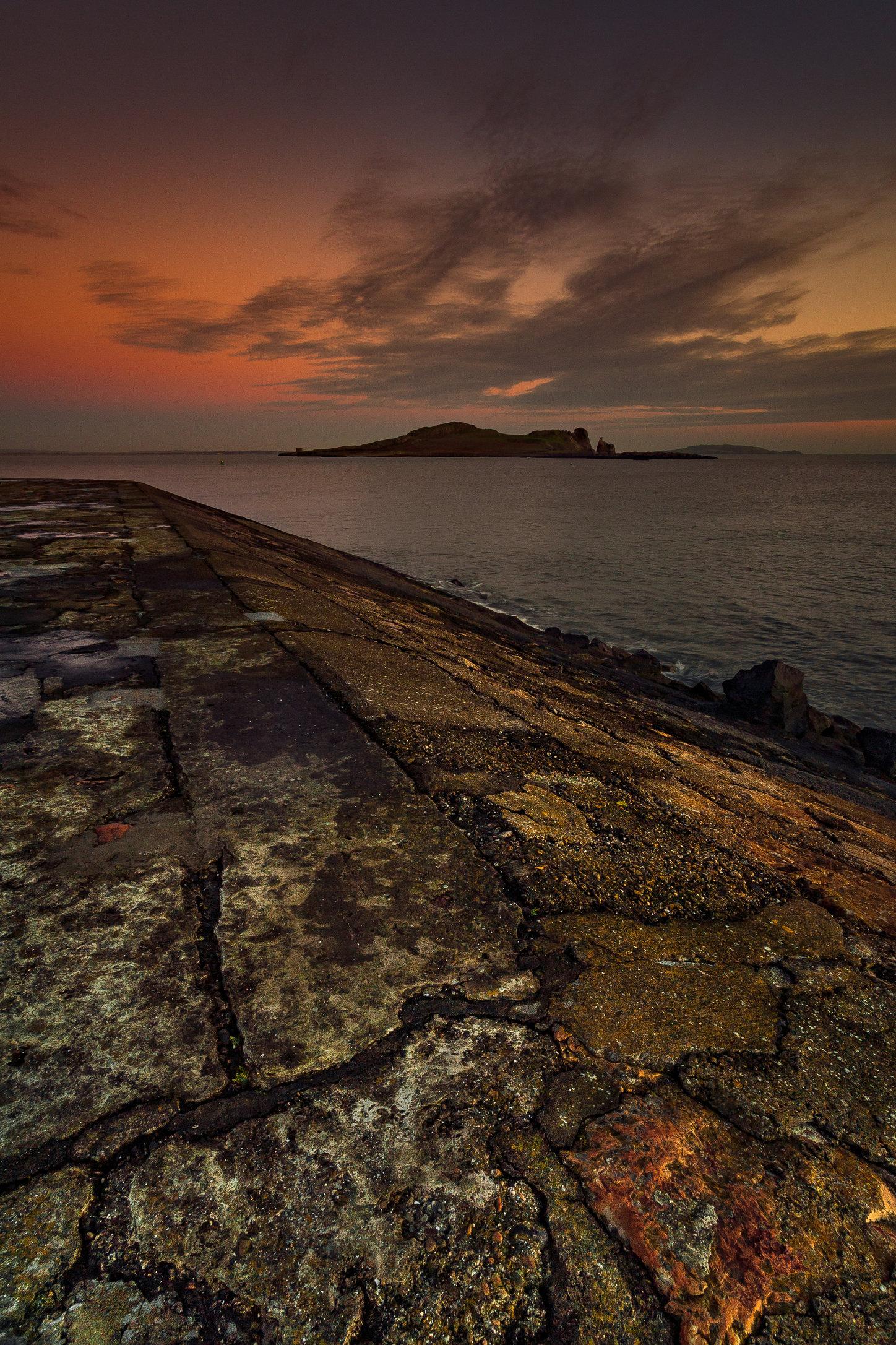 Ireland's Eye Island-MASTER COPY.jpg