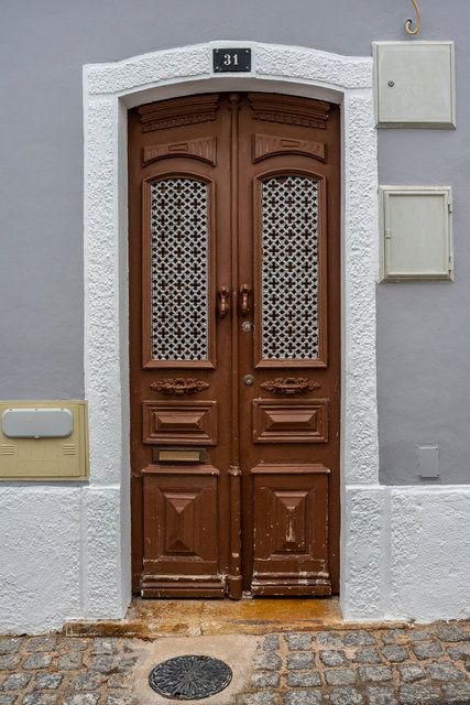 Lagos Doors Viewbook -75.jpg