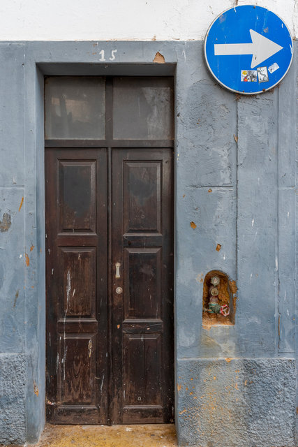 Lagos Doors Viewbook -28.jpg