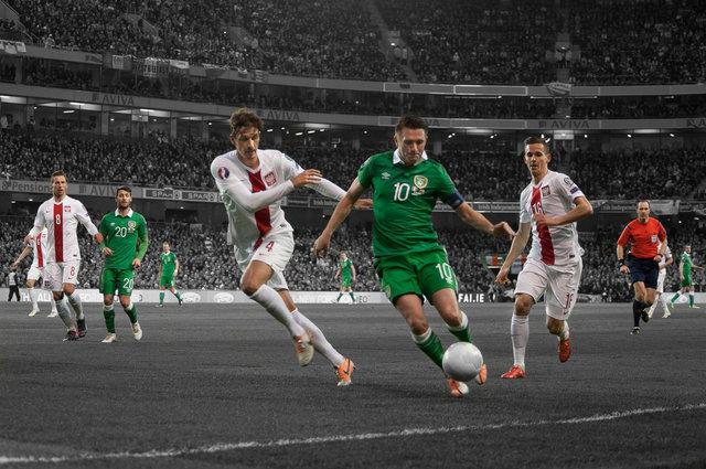 Poland vs Ireland-3.jpg