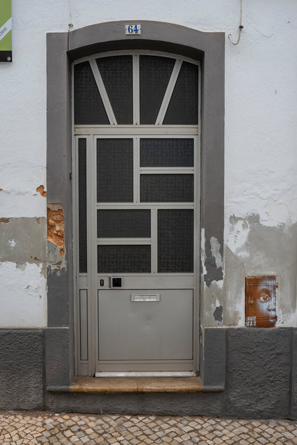 Lagos Doors Viewbook -11.jpg