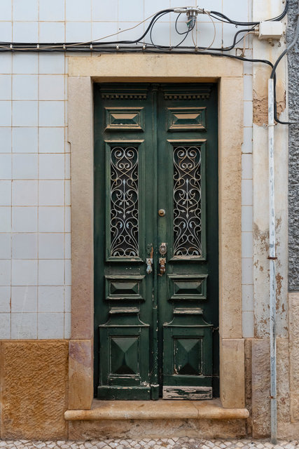 Lagos Doors Viewbook -48.jpg