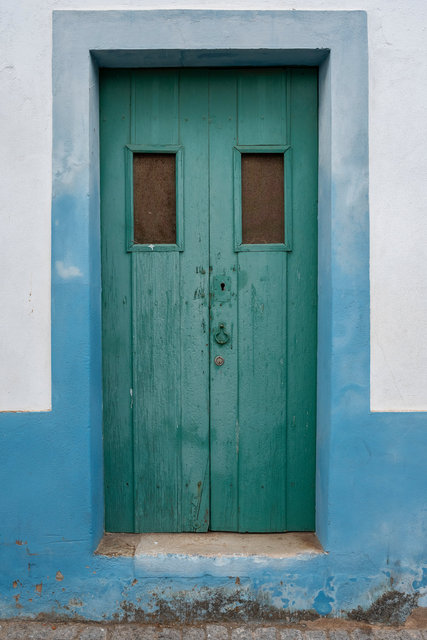 Lagos Doors Viewbook -23.jpg