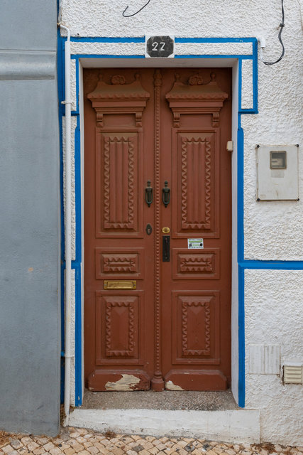 Lagos Doors Viewbook -53.jpg